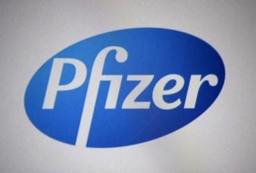 Farmaceutici: Pfizer e Allergan annunciano maxi fusione