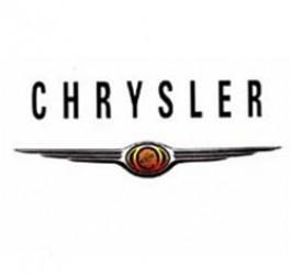 Fiat Chrysler, vendite USA +15%, miglior ottobre dal 2001