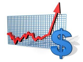 Forex: Il rapporto sull'occupazione mette le ali al dollaro