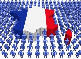 Francia: La disoccupazione torna salire e raggiunge nuovo record