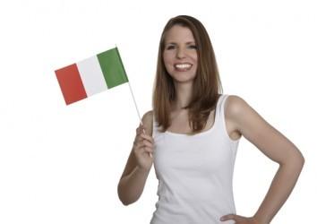 Italia, fiducia consumatori mai così alta