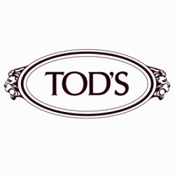 Lusso: Tod's acquista il marchio Roger Vivier