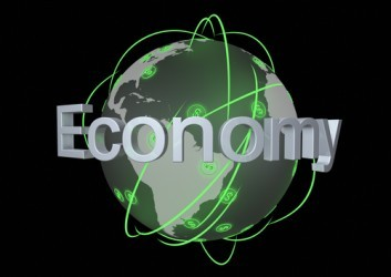 Moody's pessimista sulla crescita globale, rischi da Cina e Paesi emergenti