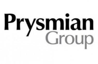 Prysmian, risultati in crescita nei primi 9 mesi, confermata la guidance