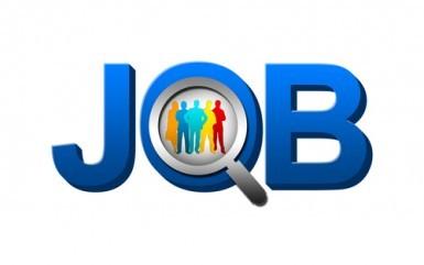 USA, ad ottobre +271.000 posti di lavoro, tasso di disoccupazione al 5%