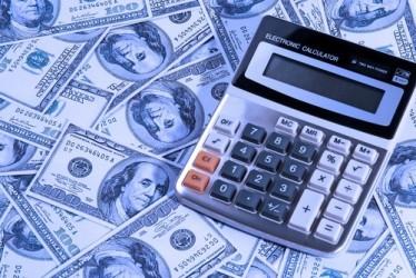 USA: I prezzi alla produzione calano a sorpresa in ottobre