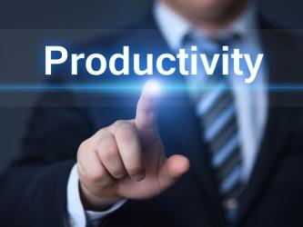 USA, produttività terzo trimestre +1,6%, oltre attese