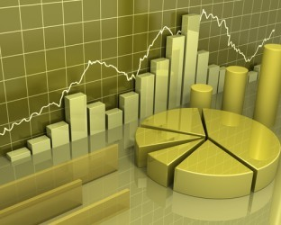 USA, superindice +0,6% ad ottobre, come da attese