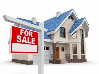 USA, vendite case in corso +0,2% ad ottobre, sotto attese