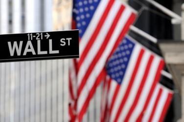 Wall Street chiude in rialzo la miglior settimana da un anno