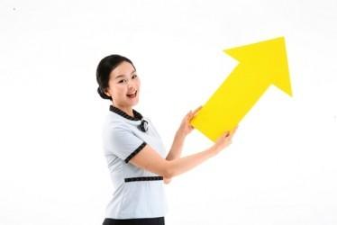Borse Asia: Chiusura positiva, a Shanghai vola il settore immobiliare