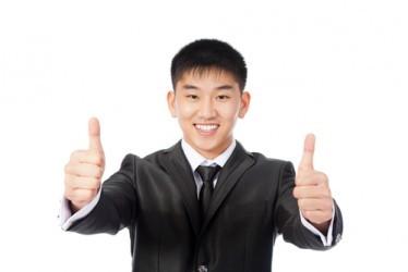 Borse asiatiche chiudono ancora positive, Shanghai la migliore