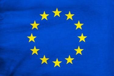 Eurozona, PIL terzo trimestre confermato a +0,3%