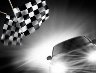Il mercato dell'auto mette il turbo, immatricolazioni novembre +23,5%