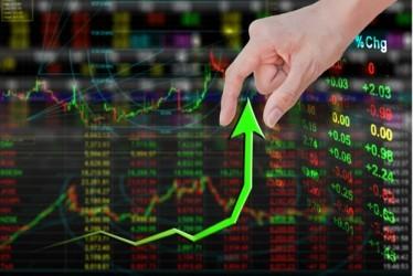 La Borsa di Milano incrementa i guadagni, FTSE MIB +1,2%
