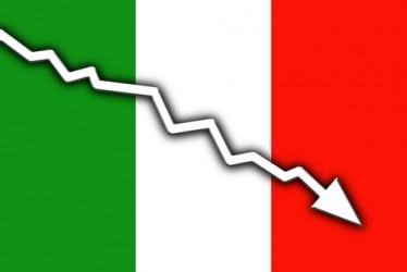 La Borsa di Milano incrementa le perdite, FTSE MIB -1,4%