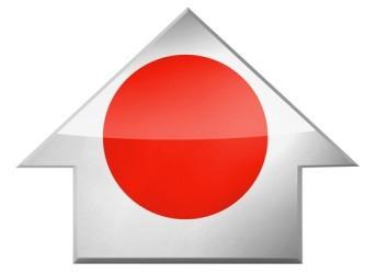 La Borsa di Tokyo rimbalza, Nikkei +2,6%