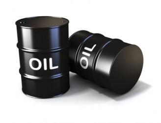 Petrolio: Le scorte USA aumentano di 1,2 milioni di barili