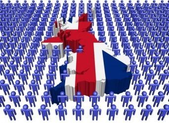 Regno Unito: Nuovo calo della disoccupazione, minimi da 2008