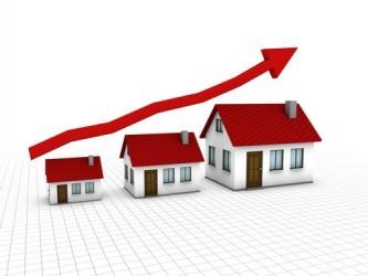 USA: Le vendite di nuove case salgono del 4,3% a novembre