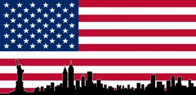 USA: L'indice NY Empire migliora ma resta sotto zero punti