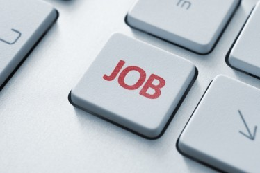 USA, posti di lavoro vacanti in calo ad ottobre