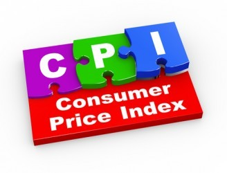 USA, prezzi al consumo invariati a novembre, come da attese