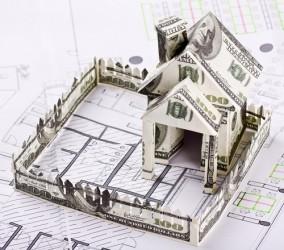 USA, spese per costruzioni +1% ad ottobre, sopra attese