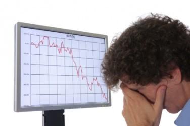 Apertura in deciso ribasso per la Borsa di Milano