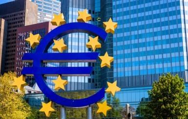 BCE: I tassi restano fermi allo 0,05%