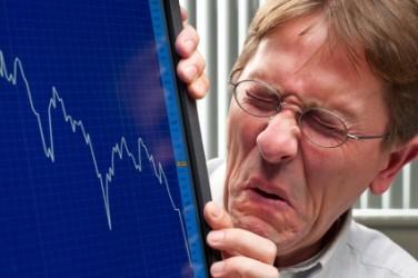 Borse europee chiudono ancora negative, peggior settimana da agosto 2010