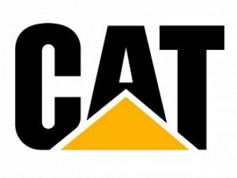 Caterpillar, utile adjusted oltre attese nel quarto trimestre