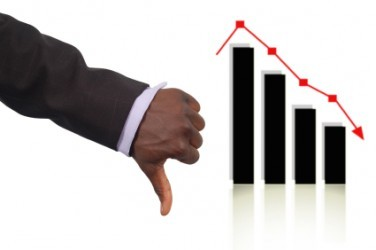 Cina, Markit: L'indice PMI manifatturiero scende a dicembre a 48,2 punti