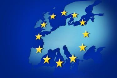 Eurozona: La ripresa continua a un ritmo moderato