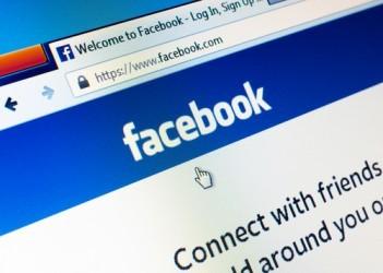 Facebook: La trimestrale polverizza le attese, il titolo vola