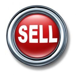 Fiat Chrysler: Per Societe Generale il titolo è da vendere