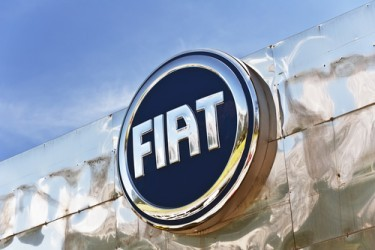 Fiat Chrysler: Trimestrale ok, ma delude l'outlook