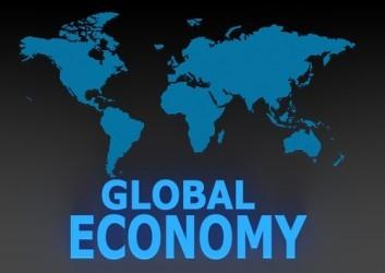 FMI taglia stime crescita globale 2016 e 2017