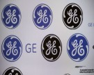 General Electric, trimestrale in chiaroscuro, cala utile settore industriale