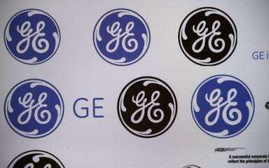 General Electric, trimestrale in chiaroscuro, cala utile settore industriale