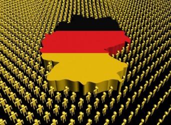 Germania: Il tasso di disoccupazione sale al 6,1% a dicembre
