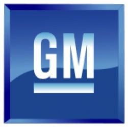 GM rivede al rialzo le stime di utile per il 2016