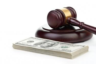 Goldman Sachs patteggia sui mutui, pagherà 5,1 miliardi