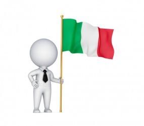 Istat, il tasso di disoccupazione scende a novembre all'11,3%