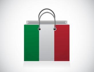 Istat, vendite al dettaglio +0,3% a novembre, sopra attese