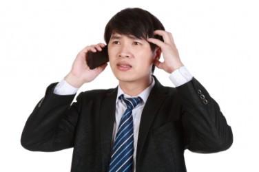 Nuovo terremoto sulle borse cinesi, stop alle contrattazioni