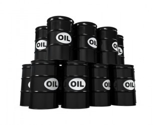 Petrolio: Le scorte USA crescono di 4 milioni di barili