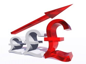 Regno Unito: L'inflazione sale ai massimi da 11 mesi
