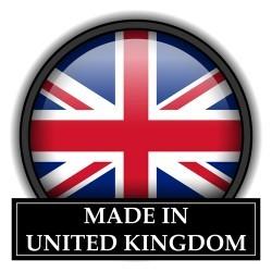 Regno Unito: PIL quarto trimestre +0,5%, oltre attese