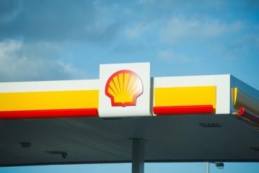 Royal Dutch Shell: Il crollo del petrolio dimezza l'utile